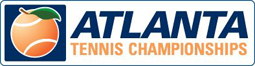 Atlanta Tennis Championships