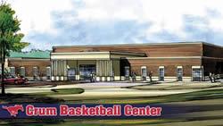 SMU Crum Center